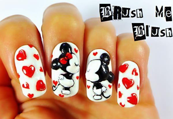 cute nails - Google-Suche