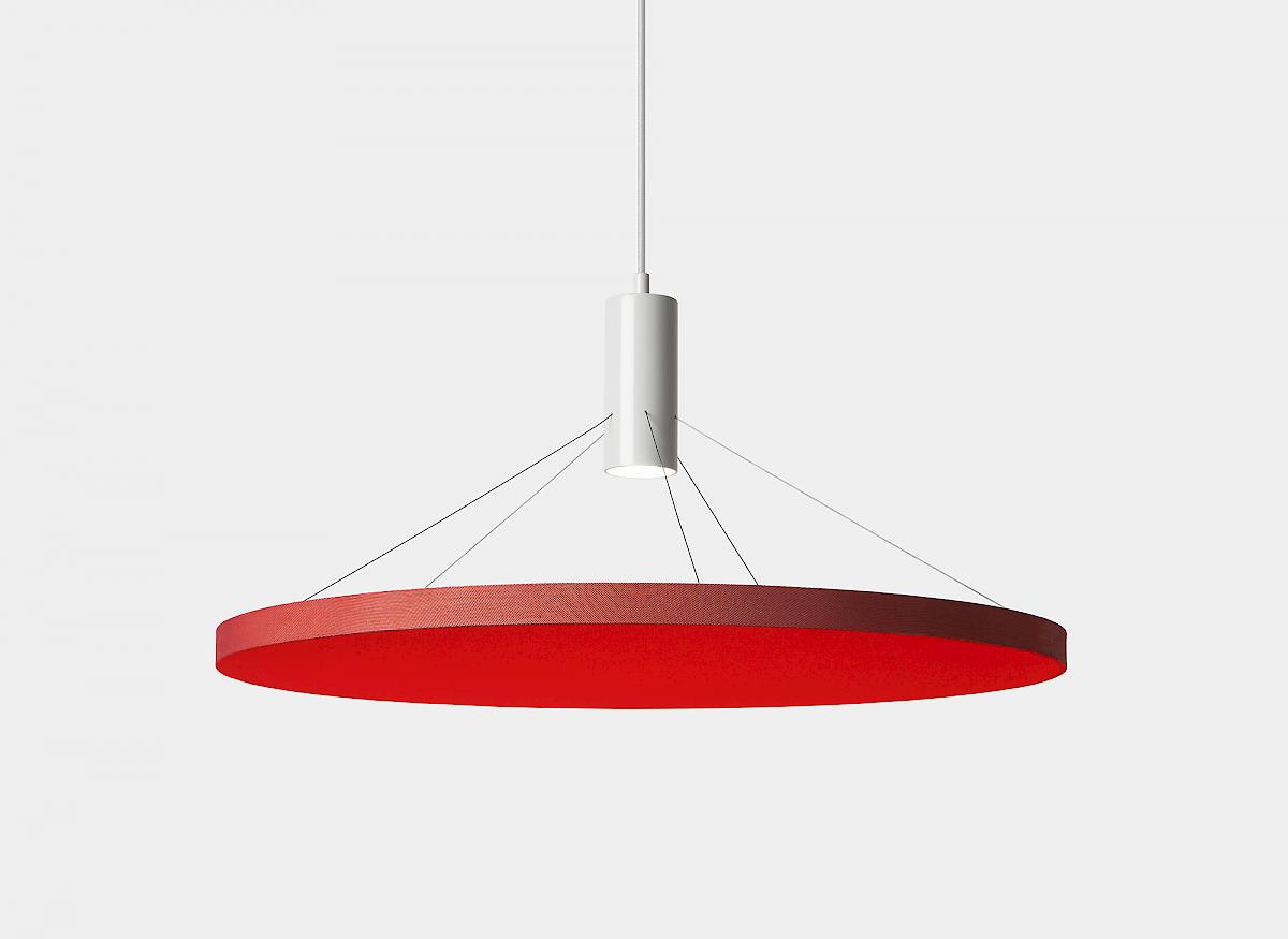 Floating Light - Thijmen van der Steen   Floating lights