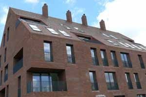 Best Brick Pitched Roof Google Search Architecture Ideas Pinterest Clay Roof Tiles Roof 400 x 300