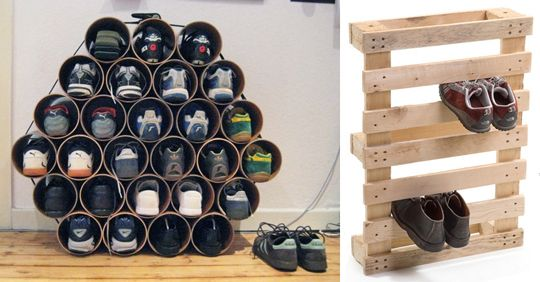 Might Work By The Front Door To Organize Kids Shoes Kids Shoe Organization Shoe Organizer Diy Storage