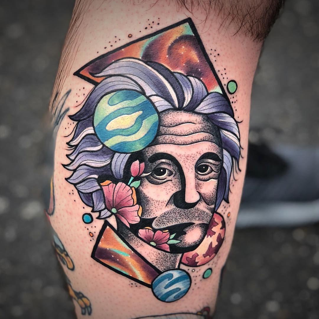 5e92a6a6b by Trevor Frasca (Golden Hearts - Mantua, NJ) | Tattoo Styles and ...