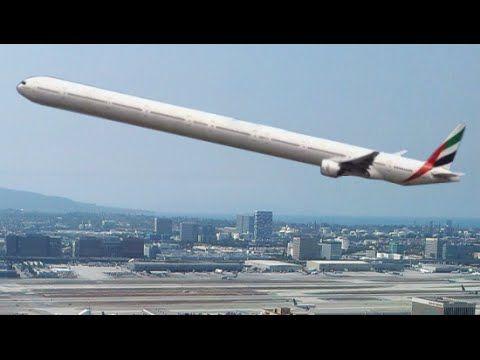 Longest airplanes in the world airbus boeing lockheed o avio mais longo do mundo 1 airbus vs boeing vs lockheed vs antonov fandeluxe Image collections