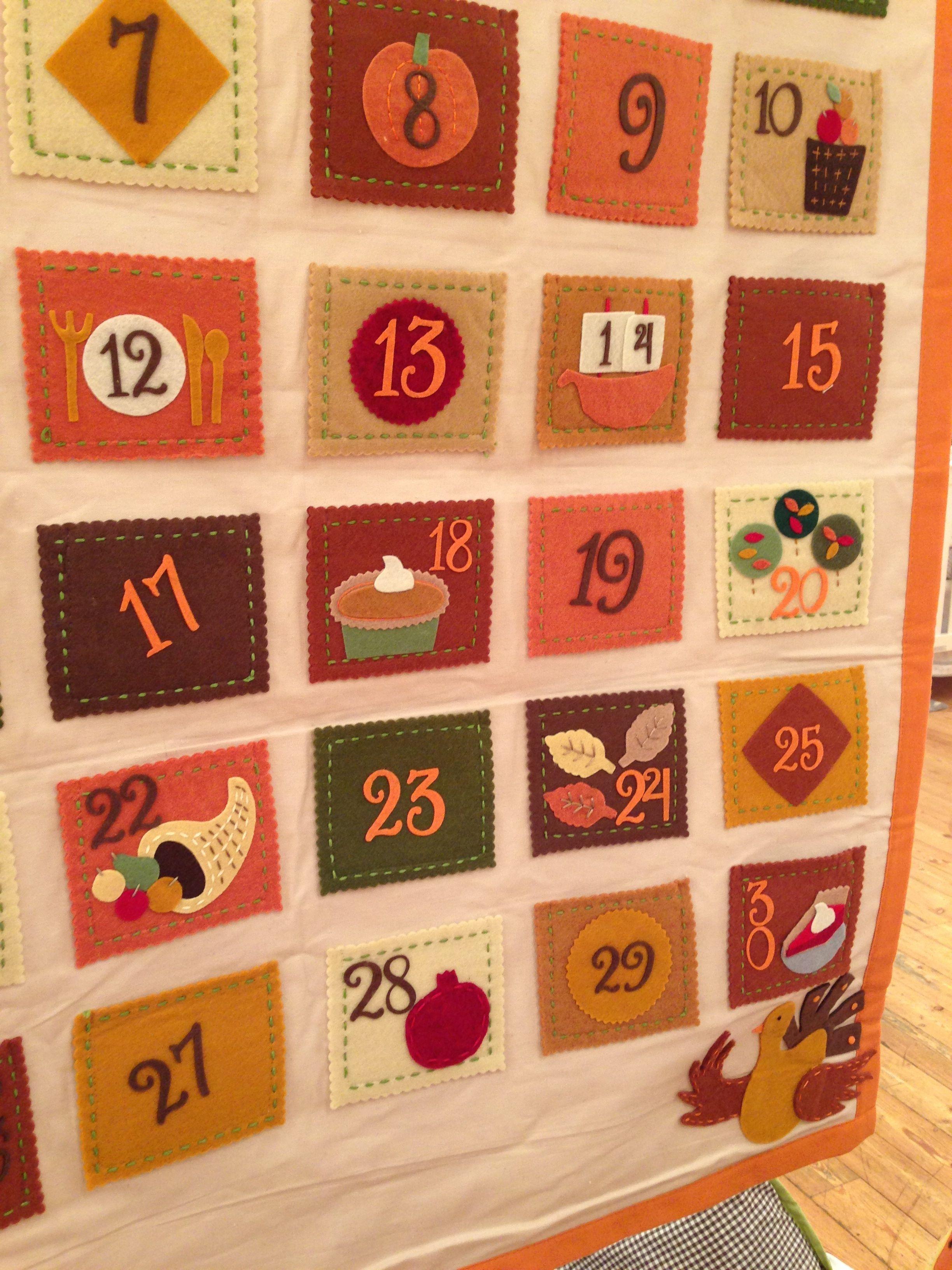 Thanksgiving countdown 3 Thanksgiving countdown, Holiday