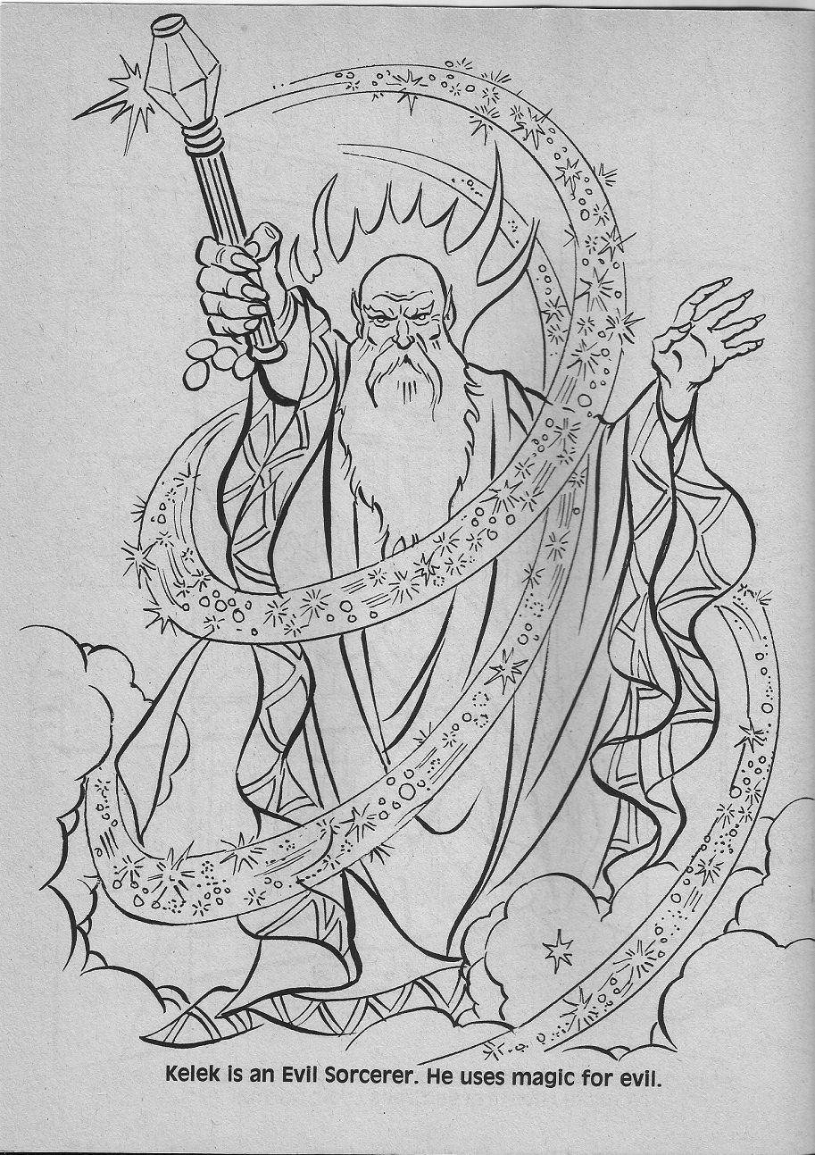 Wordpress Com Dragon Coloring Page Coloring Books Dungeons And Dragons Characters