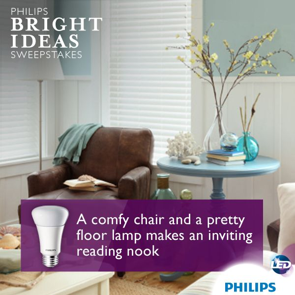 Avoid Glare By Positioning Reading Lamps Behind The Right Or Left Shoulder And Keep The Bottom Of Shade At Eye Le Dimmable Led Lights Led Light Bulb Led Lights