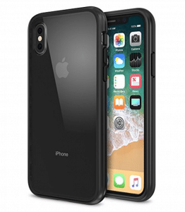 Iphone Cover Case Iphone Best Iphone Clear Cases