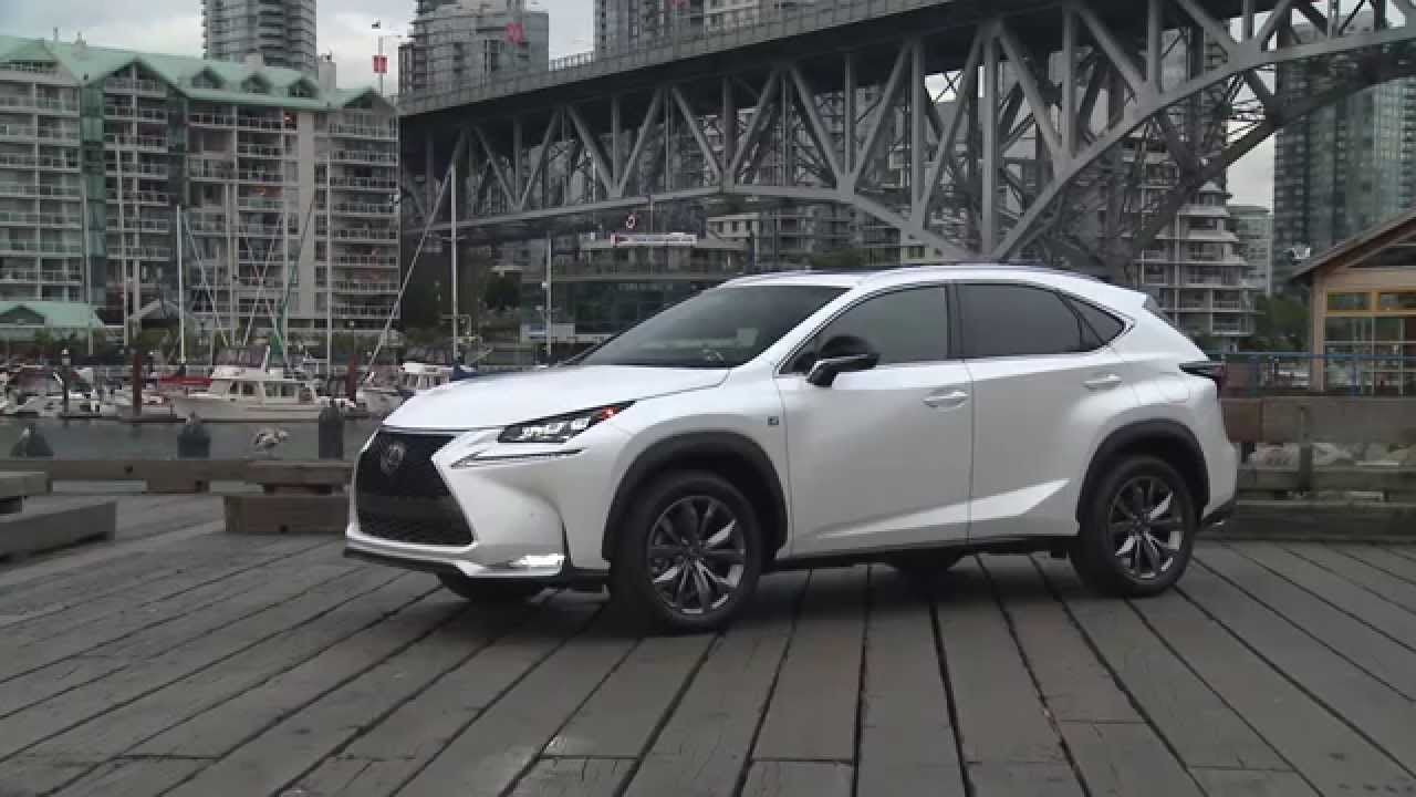 Pin by Damon Kim on Rides (With images) Lexus nx 200t