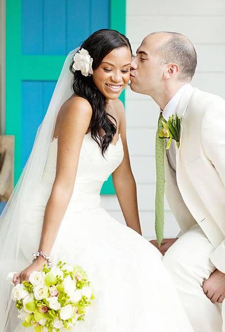 21 Romantic Wedding Hairstyles   Wedding Dresses Style   Brides.com