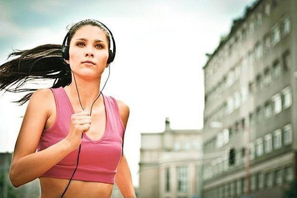 Why should you exercise? Read this article and explore more reasons to exercise.  iLiveFit LIVEFIT! JOINTHEFITREVOLUTION!
