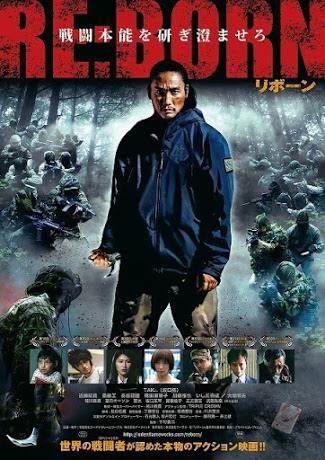 Stuber Movie Poster Print Wall Art Photo 8x10 11x17 16x20 22x28 24x36 27x40 B