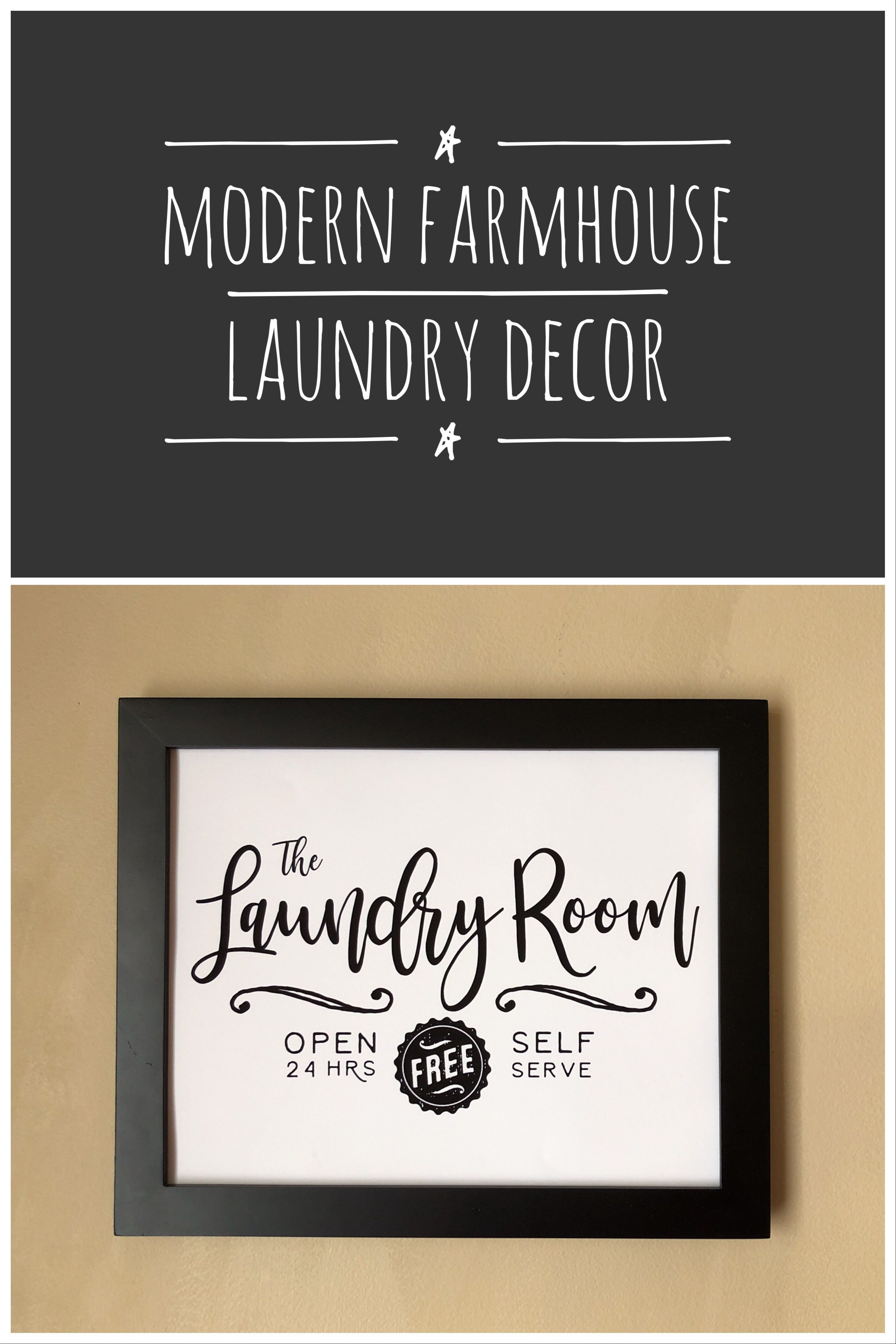 Vintage Style Laundry Room Sign Printable Funny Laundry Printable Art Farmhouse Laundry Digital Art To Frame Or Diy Project Ideas Room Signs Laundry Room Signs Laundry Humor