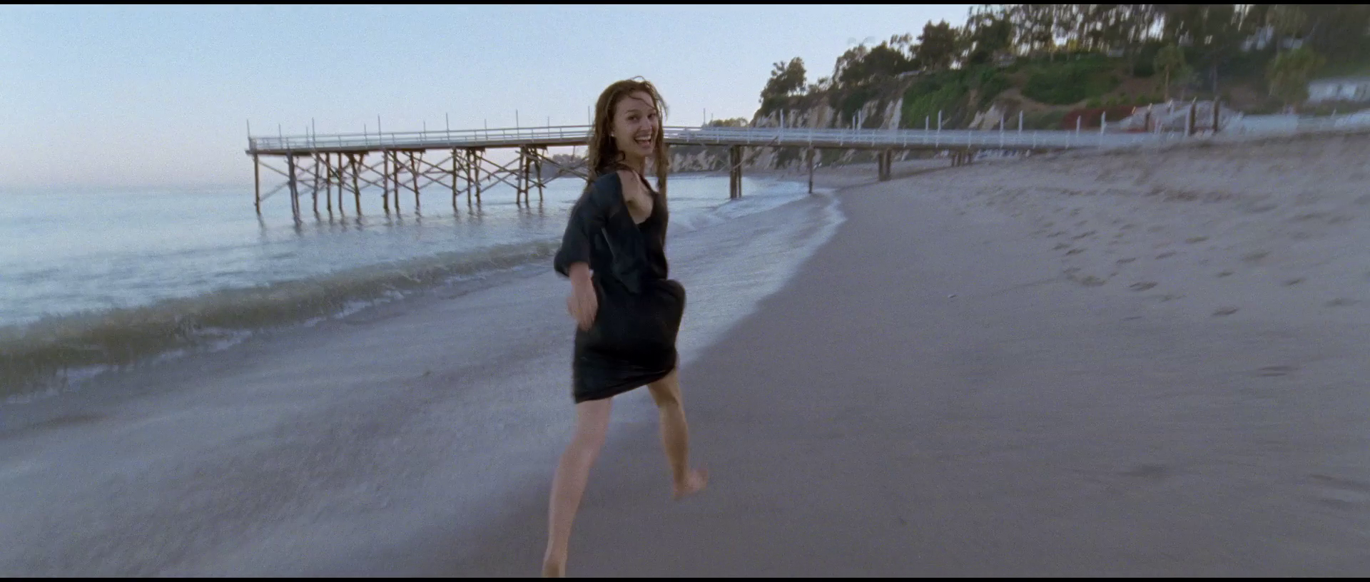 NP in Terrence Malick's Knight of Cups      | Natalie Portman in