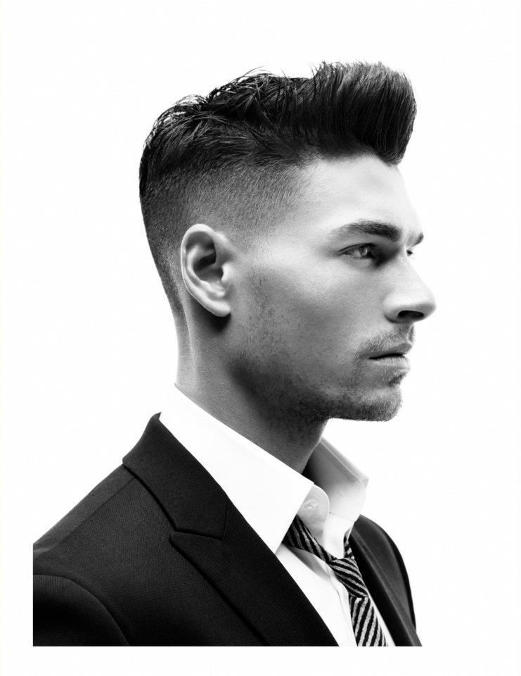 50 Shaved Sides Hairstyles For Men Throwback Haircuts Mens Hairstyles Short Mens Hairstyles Half Shaved Hair