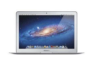 MacBook Air 13 Inch 128GB