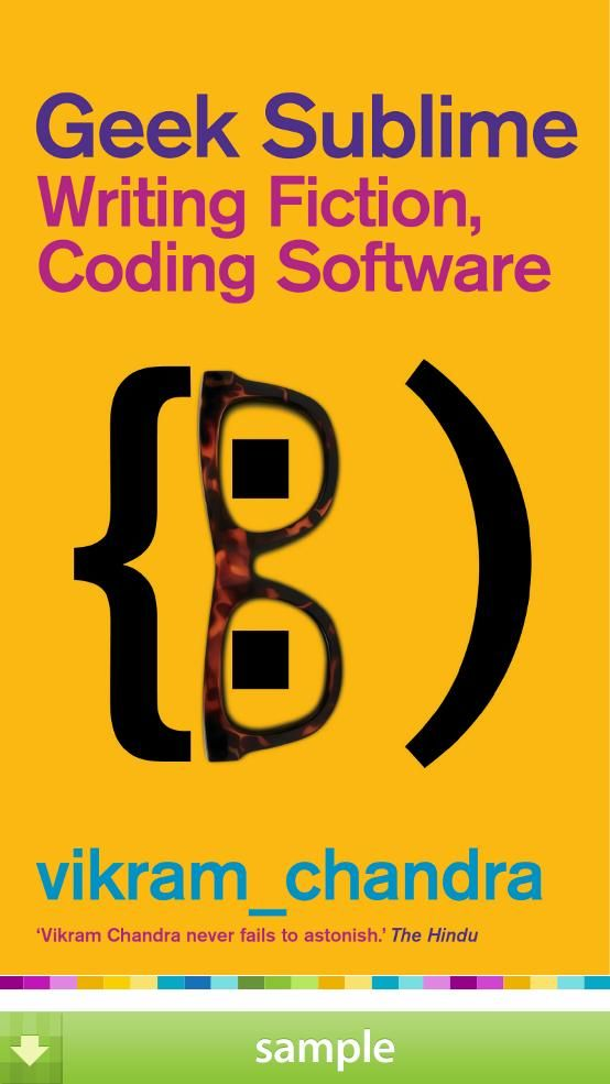 Writing downloads software ebook free
