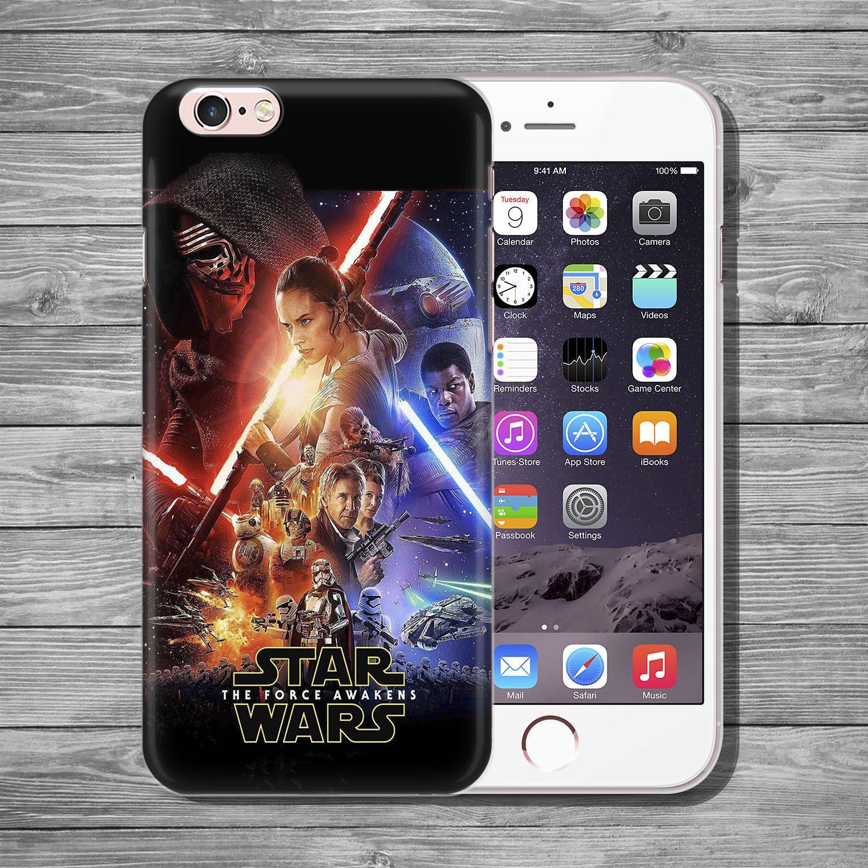 custodia iphone 4 portafoglio star wars
