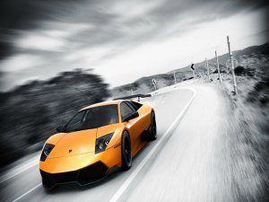 Lamborghini SV de color naranja #lamborghinisv Lamborghini SV de color naranja #lamborghinisv Lamborghini SV de color naranja #lamborghinisv Lamborghini SV de color naranja #lamborghinisv