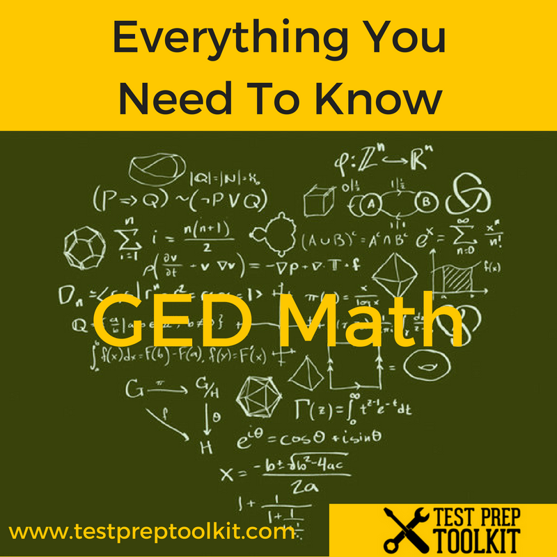 Striking image pertaining to printable ged study guide