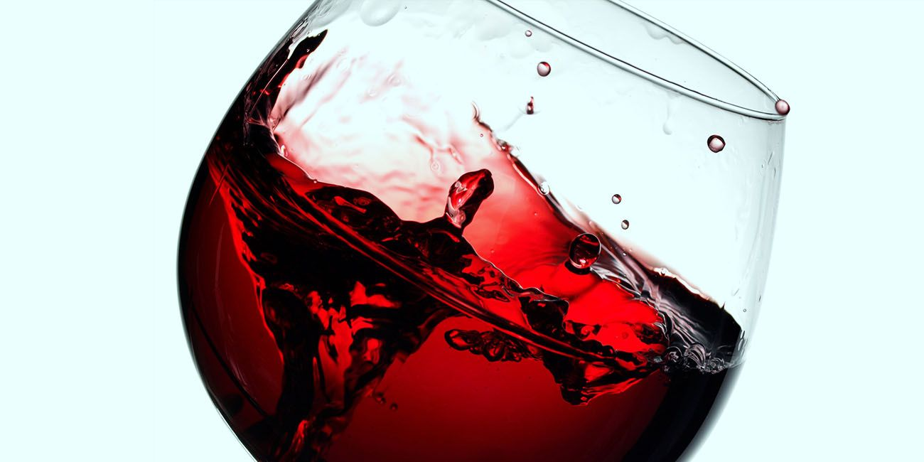 Red Wine Top 13 Unbelievable Health Benefits Red Wine Red Wine Benefits Wine