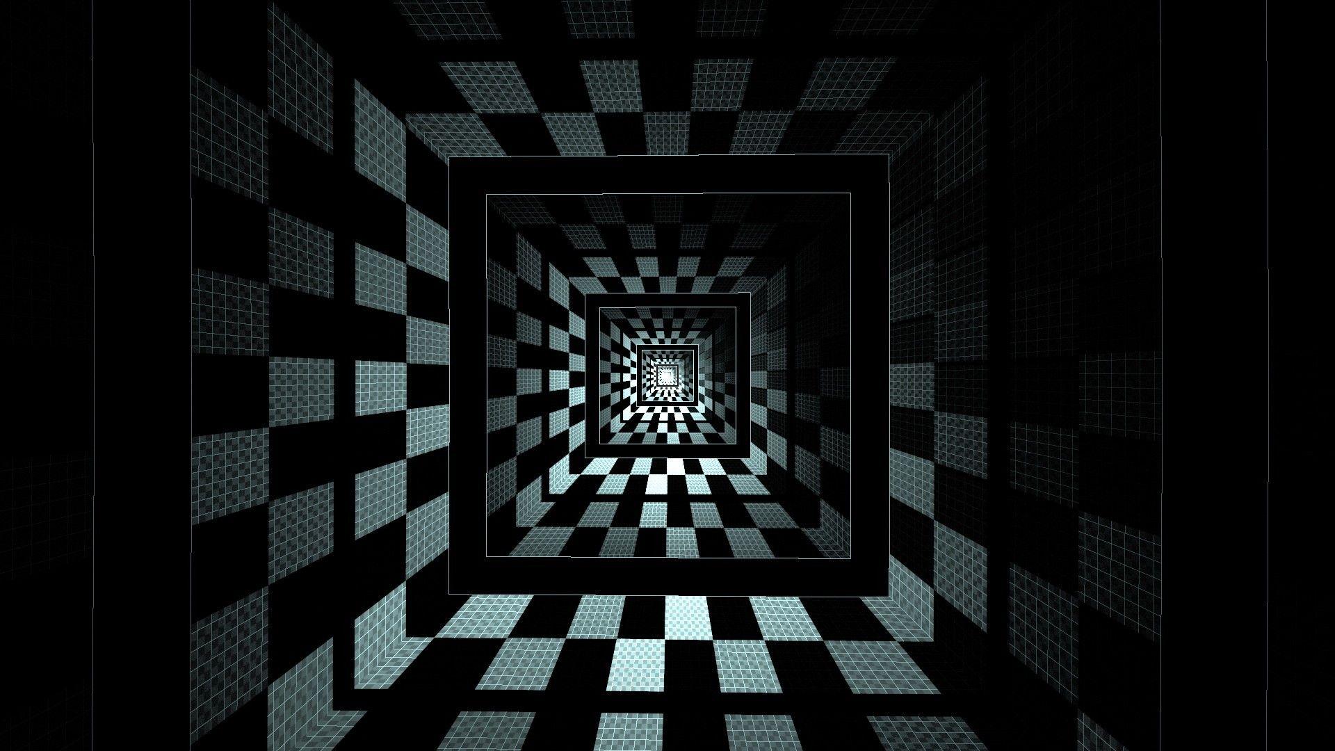 Pin on hd wallpapers - Optical illusion wallpaper hd ...