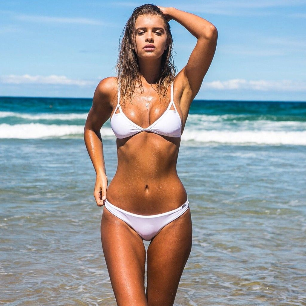 Kristina mendonca sexy 27 photos - 2019 year