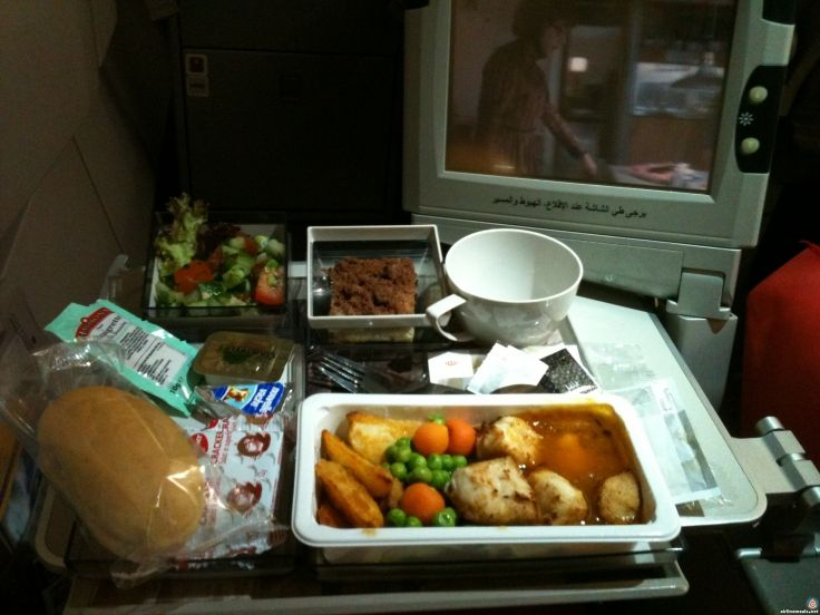Airline Catering The World S Largest Website About Airline Catering Inflight Meals And Special Meals Airline Food Airline Catering In Flight Meal