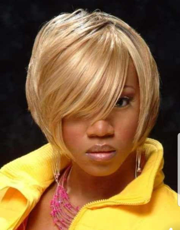 Blonde hair hair hair everywhere in pinterest short hair