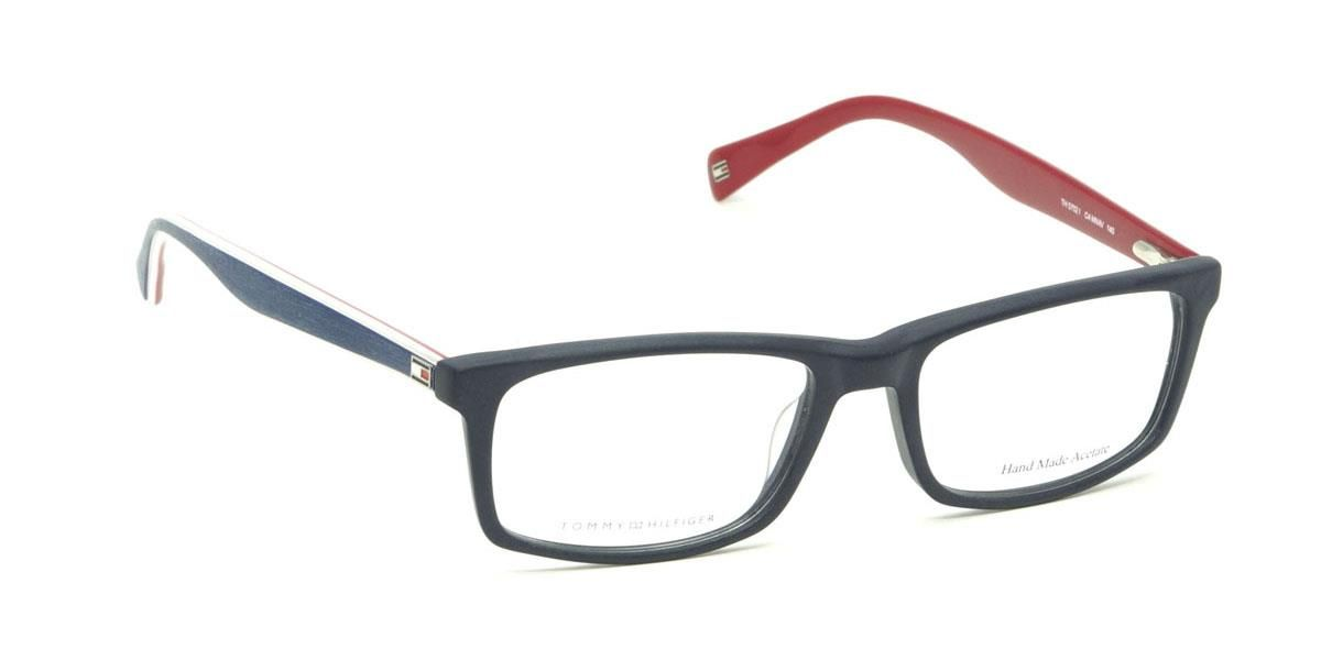 Tommy Hilfiger Eyeglass Frames Online India - Icky Fireman