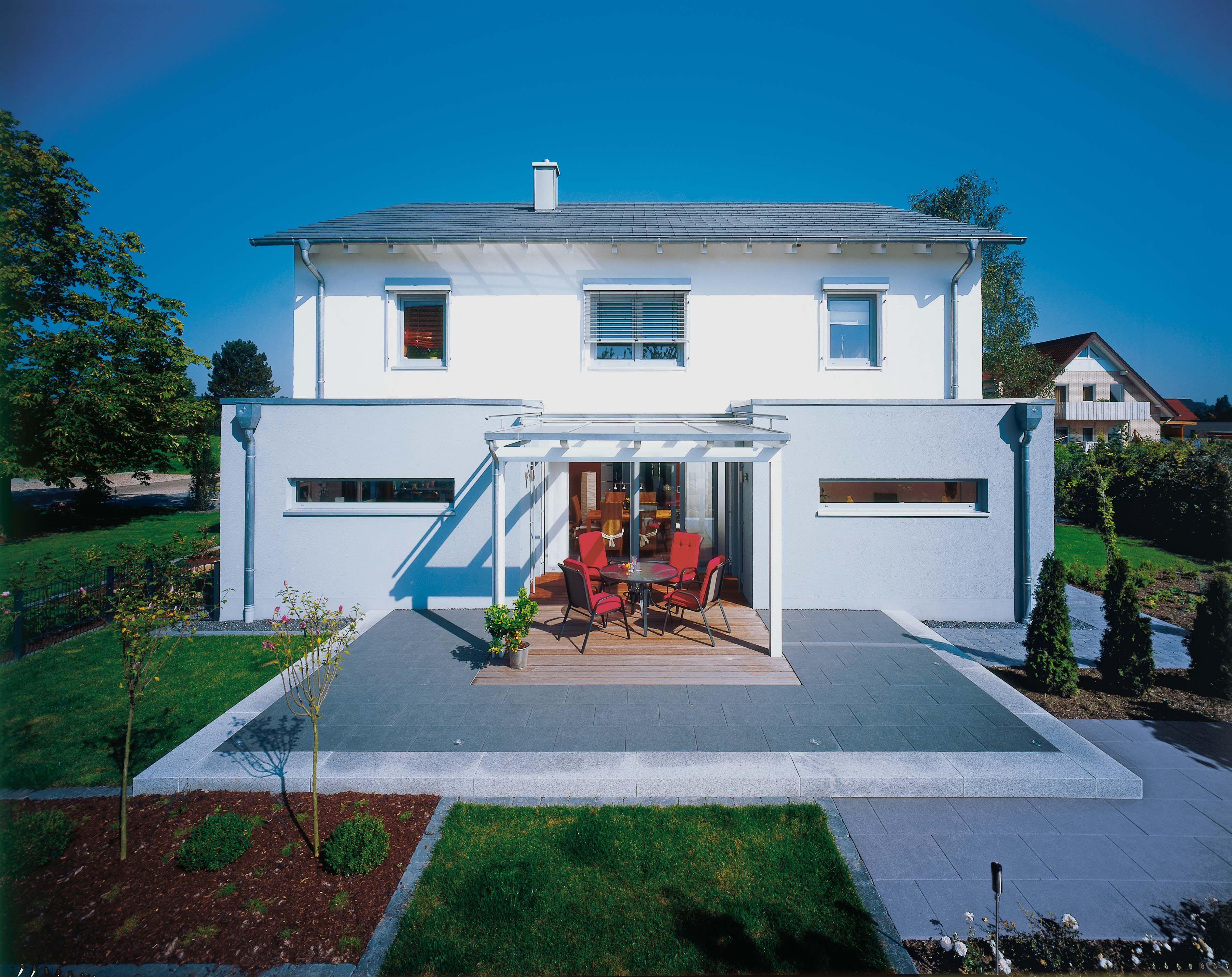 Rothe 3 | House | Pinterest | Neue häuser, Haus ideen und Hausbau