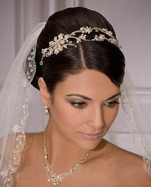 Fingertip Length Wedding Veils Budget Ideas For Brides Grooms Parents