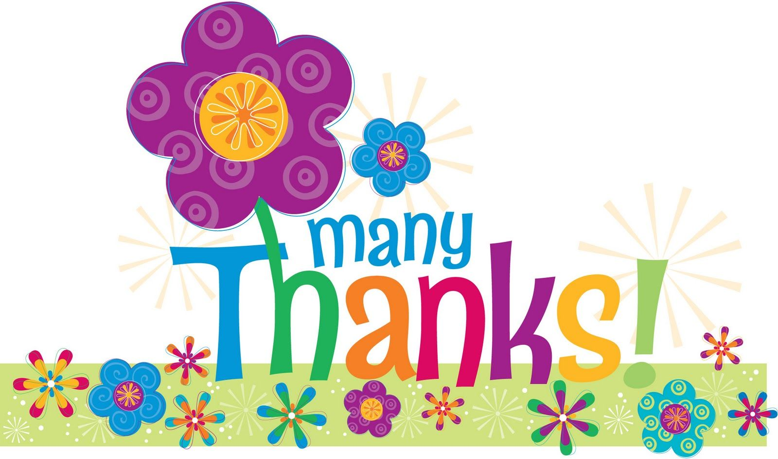 Many Thank You Hd Image Pics Wallpapers Thank You Wishes Images