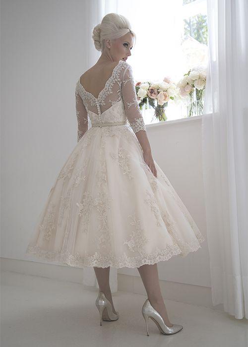 Dresses - Hand Made Dresses at The House of Mooshki | Wedding ...