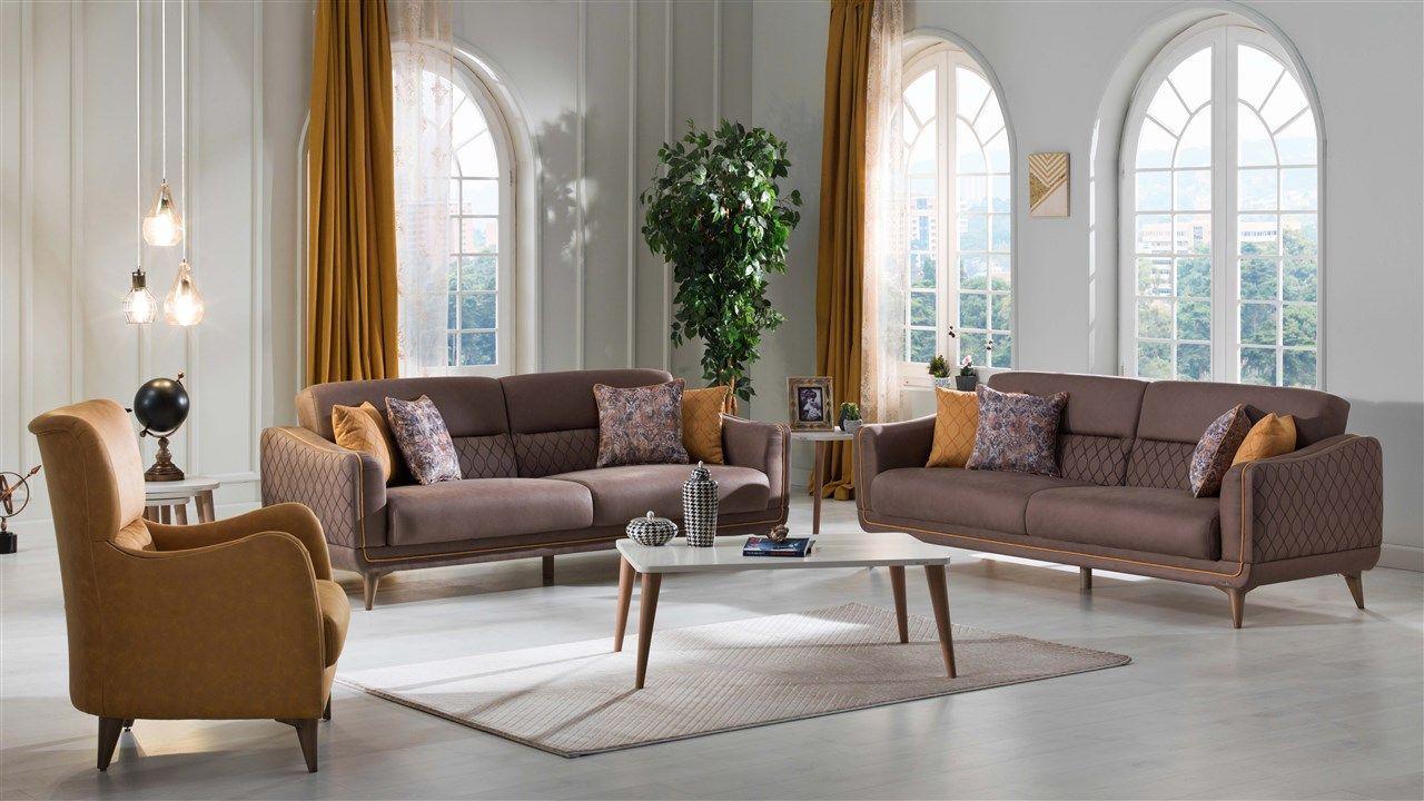 Koltuk Takimlari Melton Koltuk Takimi Bellona Mobilya Rapsodi Yemekodasitakimlari Yatakod Living Room Sets Living Room