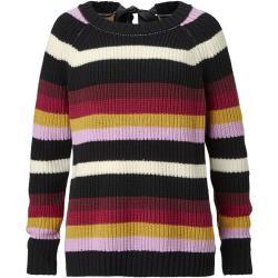 Photo of Reduzieren Sie Ihren Pullover mit Schleife für Damen