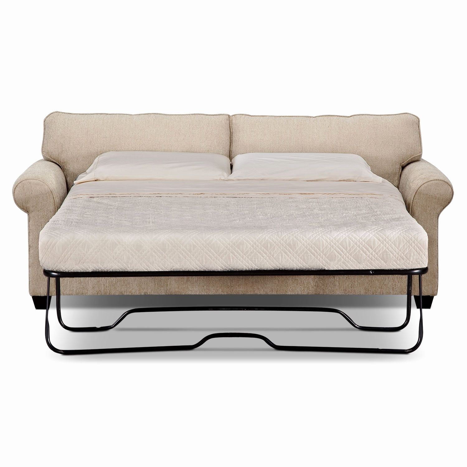 Inspirational Ikea Sleeper Sofa Pics Unique Decorating Loveseat How Much Is
