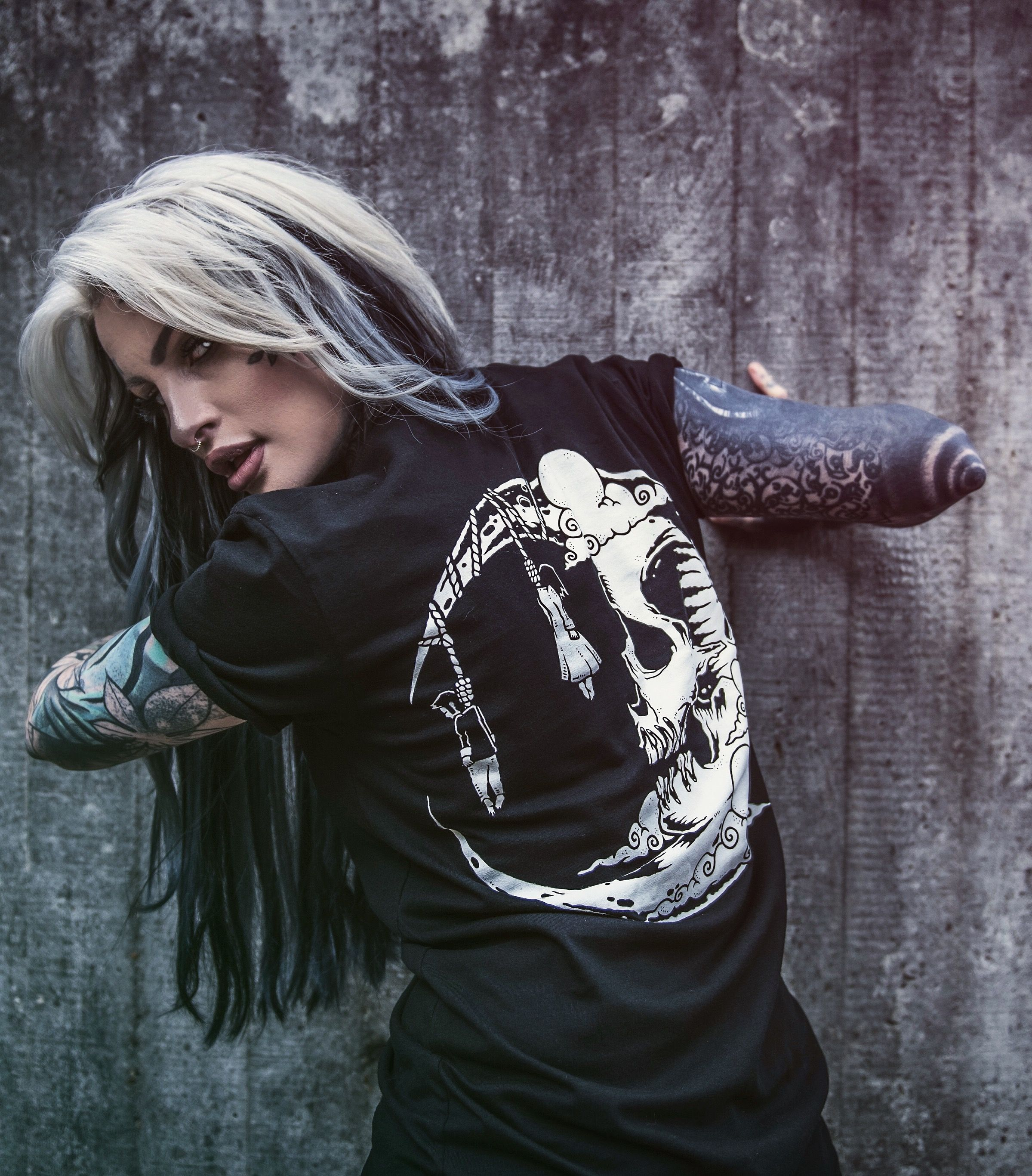 Pin by Ink it out on Ink it out Clothing Insta fashion