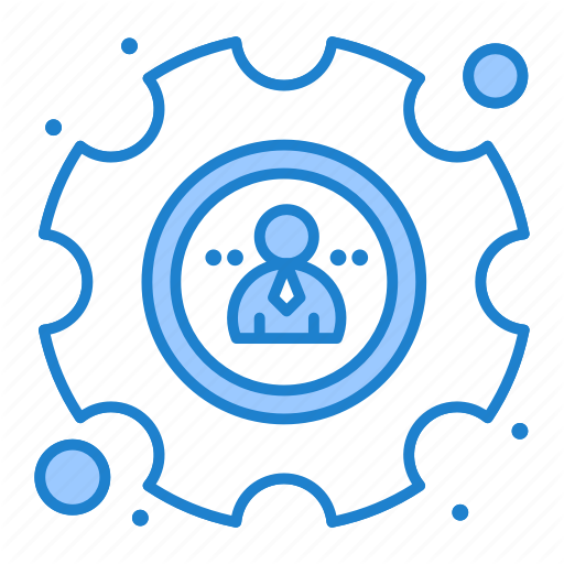 Management Profile User Icon Download On Iconfinder Icon Profile Management