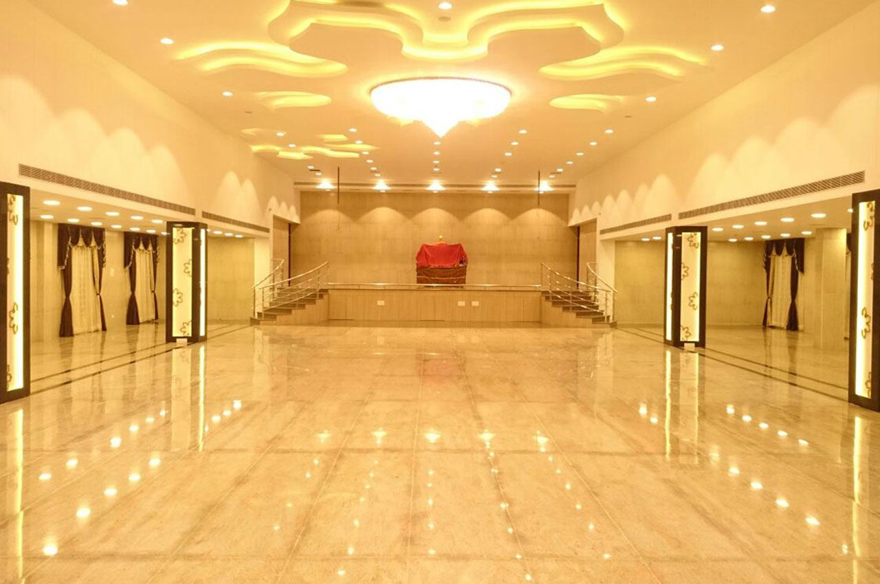ac marriage hall in medavakkam luxury marriage hall in chennai rh pinterest com