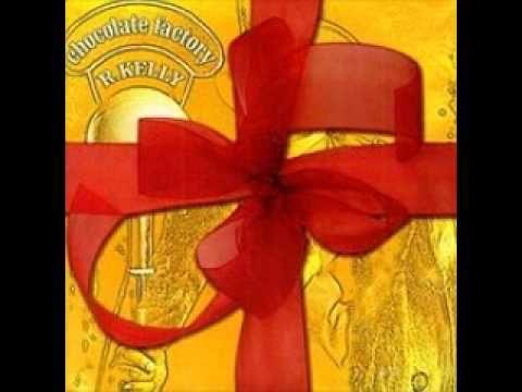 R  Kelly - Chocolate Factory [Full Album 2002] | My Favorite R & B