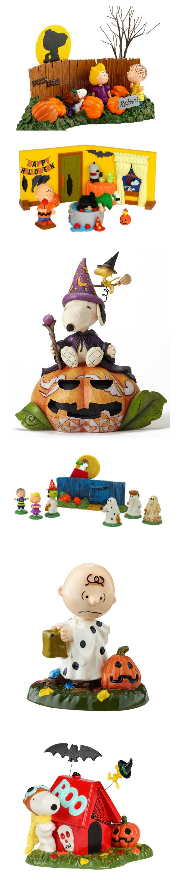 Peanuts Halloween Fun at Amazon | Pinterest | Charlie brown, Snoopy ...