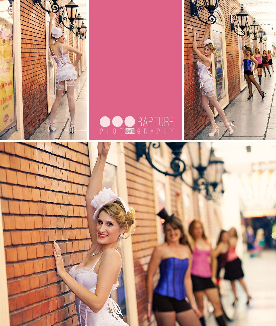 Bachelorette Party Ideas | Burlesque Themed Las Vegas Bachelorette ...