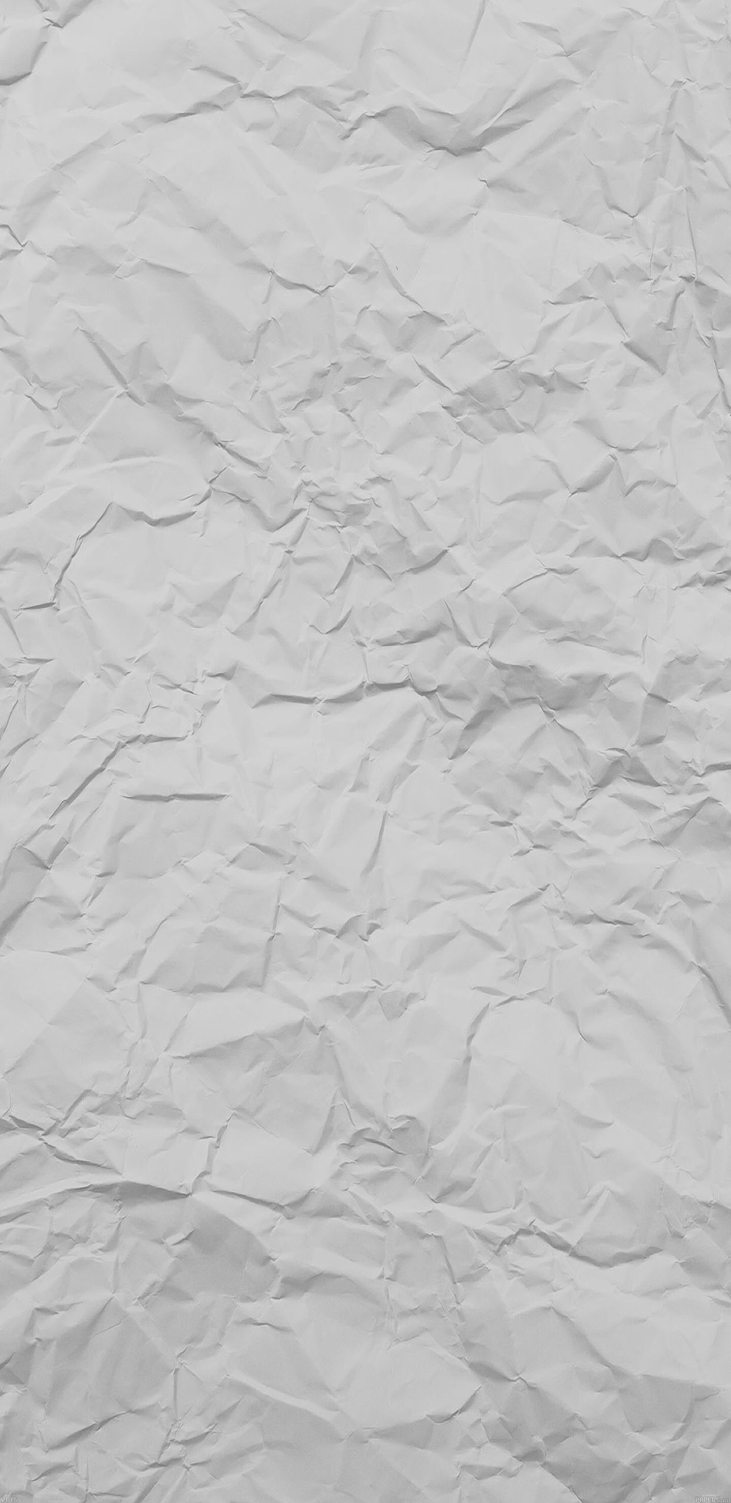 S8 Wallpaper Background Paper Texture Calming White Minimal Grey Galaxy Samsung Paper Texture Wallpaper Paper Background Texture Textured Wallpaper