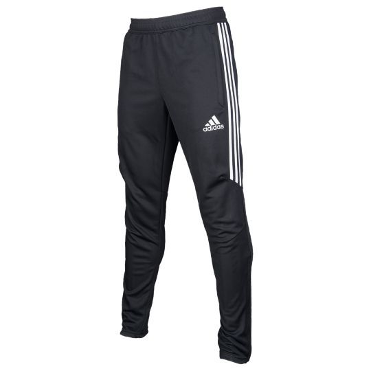 color Faringe Monopolio  adidas Tiro 17 Pants - Men's | Stylish mens outfits, Mens pants, Khaki  pants men
