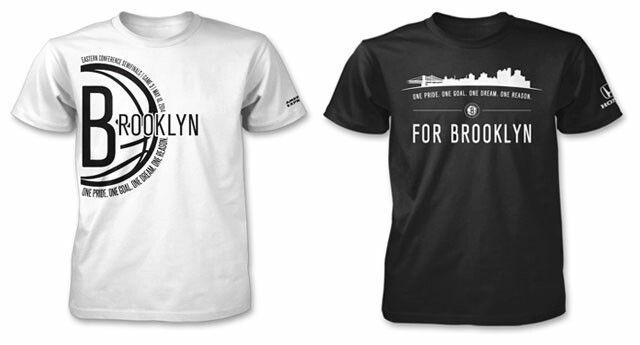 For Brooklyn Shirt Designs Women Shirt Design Tshirt Designs