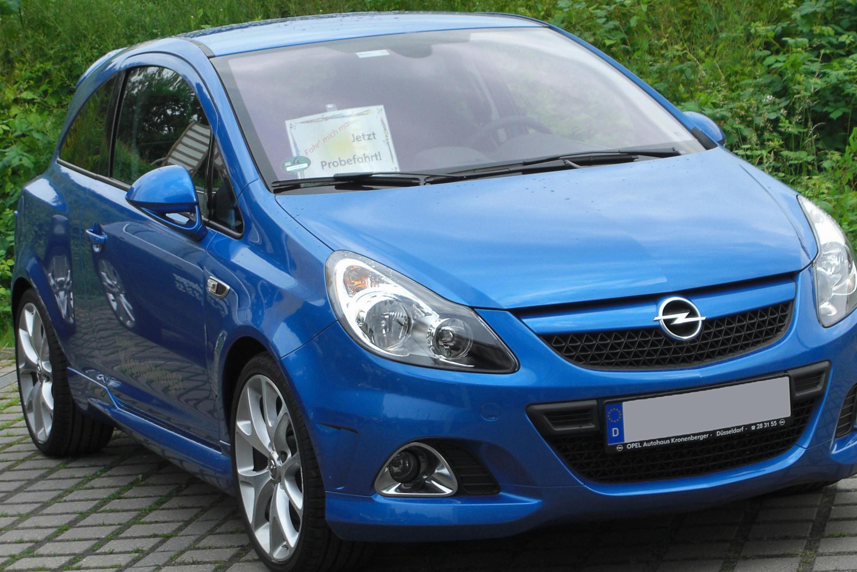 Opel Corsa Opc Photos And Specs Photo Opel Corsa Opc Configuration And 23 Perfect Photos Of Opel Corsa Opc Opel Corsa Opel Car Model