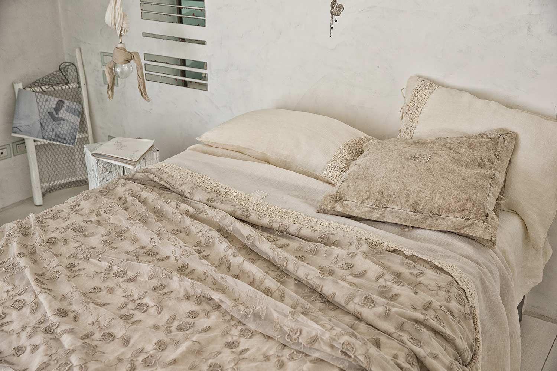 danieladallavalle #artepura #bed #collection #design #style #home ...
