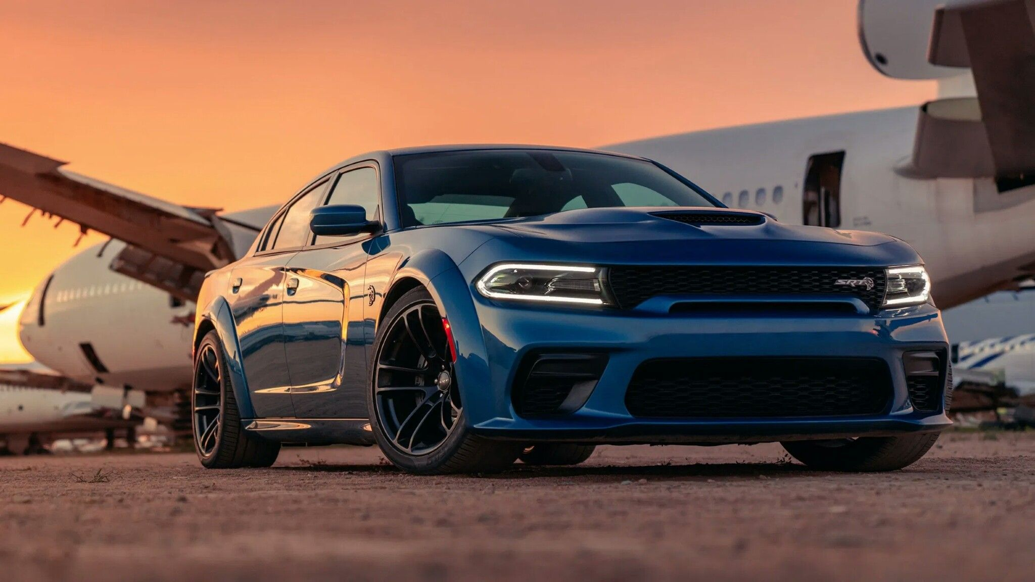 Pin By Slothgod On Vehicles Dodge Charger Srt Charger Srt Hellcat Charger Srt