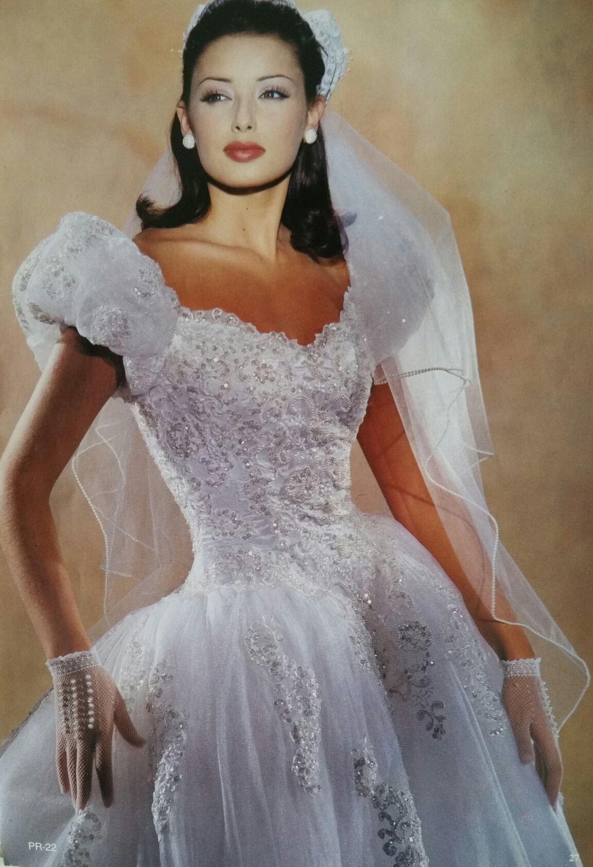 Demetrios demetrios pinterest wedding dresses wedding