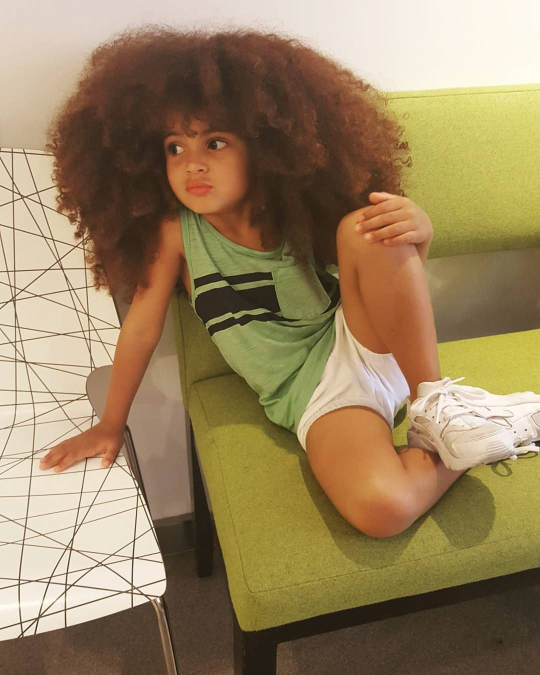 Black baby boy hair pinterest  shesoboujie    too cute  pinterest  babies baby