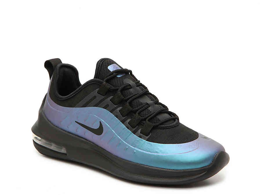 Nike Air Max Axis Sneaker Women's Women's Shoes | DSW